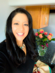 Michelle Trujillo, Realtor