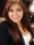 Janet Bhoopsingh