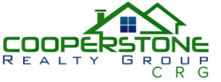Cooperstone Realty Group