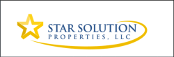 Star Solution Properties, LLC