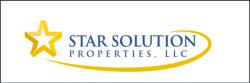 Star Solution Properties, LLC