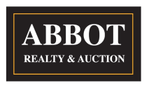 Abbot Realty & Auction