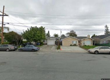 14374 Chrisland Ave