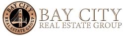 Bay City Real Estate Group & Mortgage