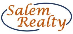 Salem Realty
