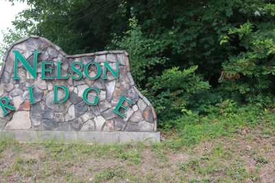 Lot 1 Nelson Ridge