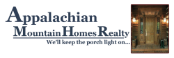 Appalachian Mountain Homes Realty