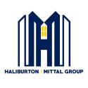 Haliburton | Mittal Group