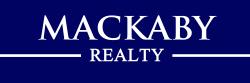 Mackaby Realty