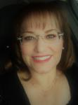 Julie Mayjoffo Realtor