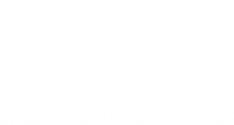Dallas Realty Resources