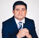 Carlos Bonilla