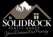 SOLID ROCK REALTY GROUP