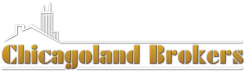 Chicagoland Brokers, Inc