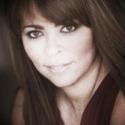 Lauren Selinsky DRE#01329427