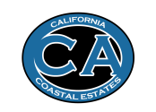 CA Coastal Estates