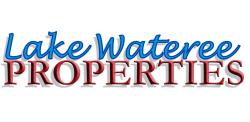 Lake Wateree Properties