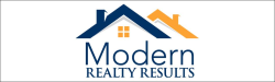Modern Realty Results