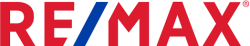 RE/MAX Security
