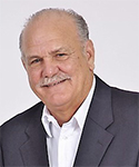 Dave A. Allport, P. A.
