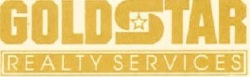 GoldStar Realty Services