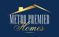 Metro Premier Homes