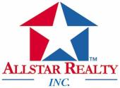 Allstar Realty Inc