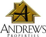 Andrews Properties, Realtors