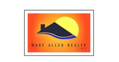 Mary Allen Realty
