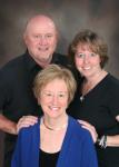 Pam Rogers & Team