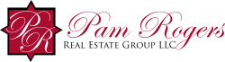 Pam Rogers Real Estate Group LLC