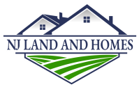 NJ Land and Homes