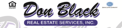 Don Black Real Estate Services, Inc.