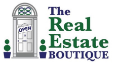 The Real Estate Boutique LLC