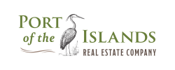 Port of the Islands Realty