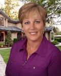 Judy Tapscott