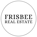 Frisbee Real Estate