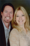 Kristin and David Real Estate Group
