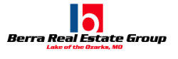 Berra Real Estate Group, LLC