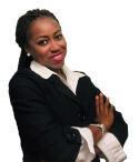 Royanne Mitchell, Realtor | MBA
