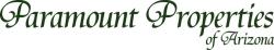 Paramount Properties of Arizona