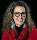 Vivian Oppenheim Gonczi