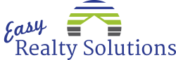 Easy Realty Solutions