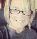 Kimberly Ann Christensen