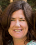 Monica Foley