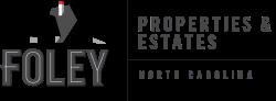 Foley Properties & Estates, Co