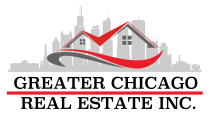 Greater Chicago Real Estate Inc
