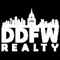 DDFW Realty