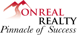 Monreal Realty, LLC