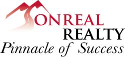 Monreal Realty, LLC